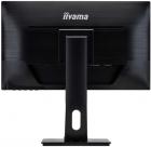 Монитор LCD 21.5'' [16:9] 1920х1080(FHD) IPS, nonGLARE, 250cd/ m2, H178°/ V178°, 1000:1, 80M:1, 16.7M, 4ms, VGA, HDMI, D .... (XUB2292HS-B1)