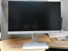 XUB2792QSU-W1 Монитор LCD 27'' 16:9 2560х1440 IPS, nonGLARE, nonTOUCH, 350cd/ m2, H178°/ V178°, 1000:1, 5M:1, 16, 7M Col .... (XUB2792QSU-W1)