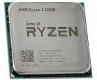Процессор AMD Ryzen 3 3200G PRO AM4 OEM (YD320BC5M4MFH)