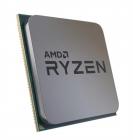Процессор AMD Ryzen 5 3400G AM4 OEM (YD3400C5M4MFH)