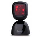 Сканер штрихкода Honeywell HF600 USB KIT, Black, USB cable 2.7m (YJ-HF600-R1-USB) (YJ-HF600-R1-USB)