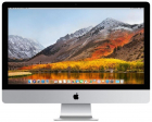 Моноблок Apple 21.5-inch iMac with Retina 4K display: 3.0(up to 3.5)GHz quad-core Intel Core i5, 16GB, 256GB SSD, Radeon .... (Z0TK002DM)