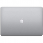 Ноутбук Apple 16-inch MacBook Pro with TB, 2.4GHz 8-core Intel Core i9, TB up to 5.0GHz, 64GB, 1TB SSD, AMD Radeon Pro 5 .... (Z0XZ001MM)