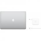 Ноутбук Apple 16-inch MacBook Pro, T-Bar: 2.3GHz 8-core 9th-gen. Intel Core i9 (TB up to 4.8GHz), 32GB, 1TB SSD, Radeon .... (Z0Y0001WX)