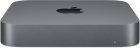 Персональный компьютер Apple Mac mini (2020), 3.2GHz 6-core 8th-gen. Intel Core i7, TB up to 4.6GHz, 16GB, 1TB SSD, Inte .... (Z0ZR000M6)