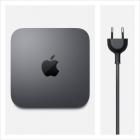 Персональный компьютер Apple Mac mini (2020), 3.2GHz 6-core 8th-gen. Intel Core i7, TB up to 4.6GHz, 16GB, 1TB SSD, Inte .... (Z0ZR/22)