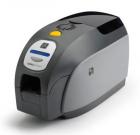 Принтер Zebra Printer ZXP Series 3; Dual Sided, UK/ EU Cords, USB (Z32-00000200EM00) (Z32-00000200EM00)