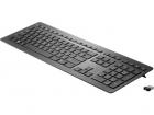Клавиатура HP Wireless Collaboration Keyboard RUS (Z9N39AA#ACB) (Z9N39AA#ACB)