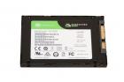 """Твердотельный накопитель SSD Seagate Barracuda 250GB 2, 5"""" SATA-III 3D NAND ZA250CM10003 (ZA250CM10003)"""