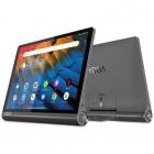 Lenovo Yoga YT-X705X 10.1'' WUXGA(1920x1200) IPS/ Qualcomm 439 2.0GHz Octa/ 3GB/ 32GB/ Adreno 505/ 3G+LTE/ WiFi ac/ BT4. .... (ZA540002RU)