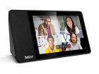 "Дисплей для конференций Lenovo ThinkSmart View for Teams 8"" HD (1280x800) IPS Touch, Snapdragon 624, 2GB Soldered LPDDR3 .... (ZA690028RU)"