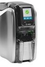 ZC300 односторонний цветной принтер, USB, Ethernet & WiFi (ZC31-000W000EM00)