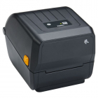 TT принтер ZD230; EZPL, 203 dpi, USB, Ethernet, риббон 74/ 300M (ZD23042-30EC00EZ)