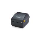 TT принтер ZD230; EZPL, 203 dpi, USB, Cutter, риббон 74/ 300M (ZD23042-32EG00EZ)