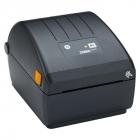 DT принтер ZD230; EZPL, 203 dpi, USB, Cutter (ZD23042-D2EG00EZ)