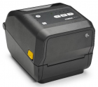Принтер этикеток zebra TT Printer ZD420; Standard EZPL, 203 dpi, EU, USB, USB Host, Modular Connectivity Slot (ZD42042-T .... (ZD42042-T0E000EZ)