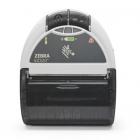 Мобильный фискальный принтер ZEBRA-EZ320-Ф (без ФН) (ZEBRA-EZ320K-TST)