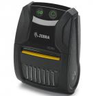 Мобильный принтер штрих кодов ZQ310 DT Printer ZQ310; Bluetooth, No Label Sensor, Outdoor Use, English, Group E (ZQ31-A0E02TE-00)