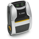 "Мобильный принтер Zebra ZQ310; 2"", Wi-Fi/ BT, Linered, Label Sensor, Indoor (ZQ31-A0W01RE-00)"