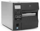 "Принтер этикеток zebra Zebra TT Printer ZT420; 6"", 203 dpi, Euro and UK cord, Serial, USB, 10/ 100 Ethernet, Bluetooth 2 .... (ZT42062-T0EC000Z)"