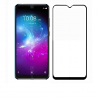 Защитное стекло для телефона ZTE Blade A5 2020 (ZTE BLADE A5 2020 СТЕКЛО)