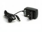 Блок электропитания CP-PWR-7925G-CE=