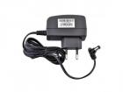 Блок электропитания CP-3905-PWR-CE= (CP-3905-PWR-CE=)