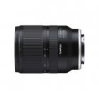 Объектив 17-28mm F/ 2.8 Di III RXD для Sony (в комплекте с блендой) (A046SF)