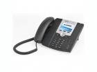 Проводной телефон A6725-0131-2055