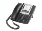 Проводной телефон A6731-0131-1055