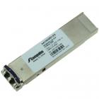 1-port 10GBase-LR/ LW XFP. LAN/ WAN (AA1403001-E5)