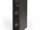Кондиционер CoolTeg Plus XC (непосредственного охлаждения, компрессор во внутреннем блоке), с электронно-коммутируемыми .... (AC-TXC-42-40/ 120-BOD-010000000-H)