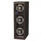 Кондиционер CoolTeg Plus XC (непосредственное охлаждение, компрессор во внутреннем блоке), номинальная холодопроизводите .... (AC-TXC-42-40/ 120-BOW-P30000000-H)