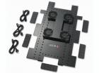 аксессуар для аппаратурного шкафа ACF502