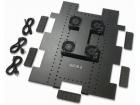 Аксессуар для аппаратурного шкафа ACF504