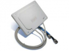 Направленная антенна AIR-ANT5170P-R (AIR-ANT5170P-R)