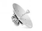 Направленная антенна AIR-ANT58G28SDA-N (AIR-ANT58G28SDA-N)