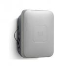 AIR-AP1542D-R-K9 Точка доступа 802.11ac W2 Value Outdoor AP, Direct. Ant, R Reg Dom. (AIR-AP1542D-R-K9)