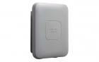AIR-AP1542I-R-K9 Точка доступа 802.11ac W2 Value Outdoor AP, Internal Ant, R Reg Dom. (AIR-AP1542I-R-K9)