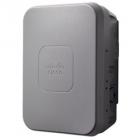 AIR-AP1562D-R-K9 Точка доступа 802.11ac W2 Low-Profile Outdoor AP, Direct. Ant, R Reg Dom. (AIR-AP1562D-R-K9)