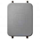AIR-AP1562E-R-K9 Точка доступа 802.11ac W2 Low-Profile Outdoor AP, External Ant, R Reg Dom. (AIR-AP1562E-R-K9)