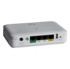 Точка доступа Cisco Aironet AP1815T Series (AIR-AP1815T-R-K9)