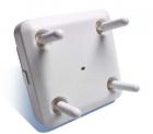Точка доступа AIR-AP3802E-R-K9 (AIR-AP3802E-R-K9)