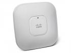 Точка доступа AIR-CAP3501I-E-K9 (AIR-CAP3501I-E-K9)