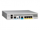 Контроллер Cisco 3504 Wireless Controller (AIR-CT3504-K9)