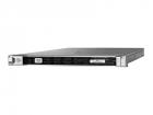 AIR-CT5520-K9 Контроллер Cisco 5520 Wireless Controller w/ rack mounting kit (AIR-CT5520-K9)