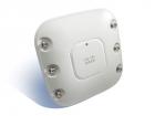 Точка доступа AIR-LAP1261N-E-K9 (AIR-LAP1261N-E-K9)