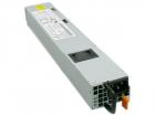 AIR-PSU1-770W= Блок питания 770W AC Hot-Plug Power Supply for 5520 Controller (AIR-PSU1-770W=)