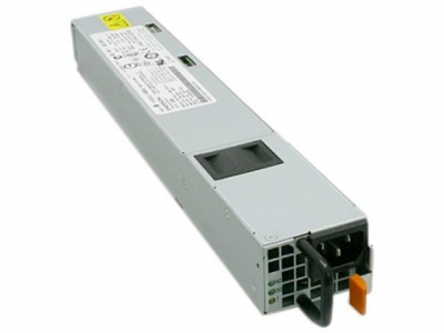 AIR-PSU1-770W= Блок питания 770W AC Hot-Plug Power Supply for 5520 Controller (AIR-PSU1-770W=)