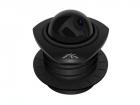 IP-камера купольная AIRCAM-DOME(EU) (AIRCAM-DOME(EU))